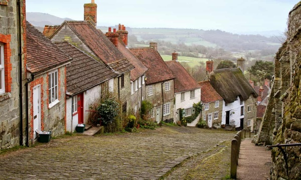 To all my flans �