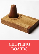 Lesley Loves �