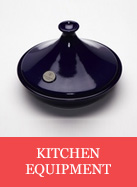 Lesley Waters Cookery School - 2012 Classes
