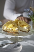 Easter Treats Demonstration Day