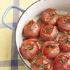 Rustic Kitchen Hands on Day