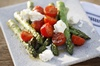 Broader than Beans Hands on Day